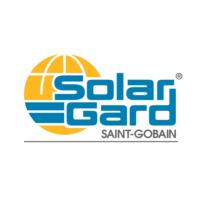 Solar Gard Window Films - Glass Wrap Window Tinting - Pensacola, FL