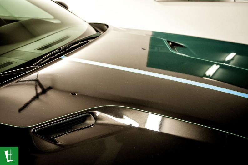 2010 dodge challenger 3m 1080 carbon fiber hood. Black Bedroom Furniture Sets. Home Design Ideas