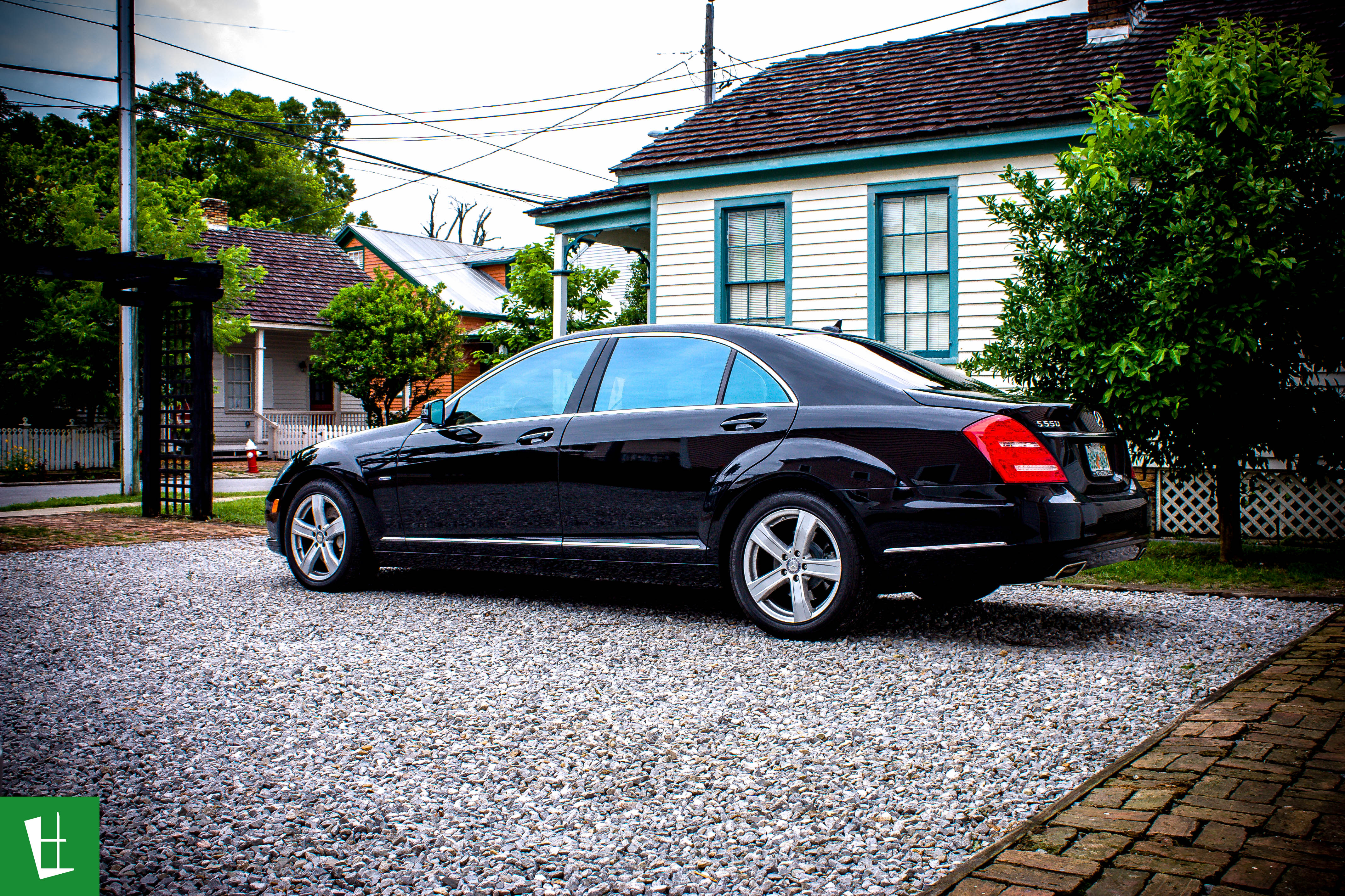youtube by test watch roadflytv drive benz with emme mercedes review maxresdefault car hall