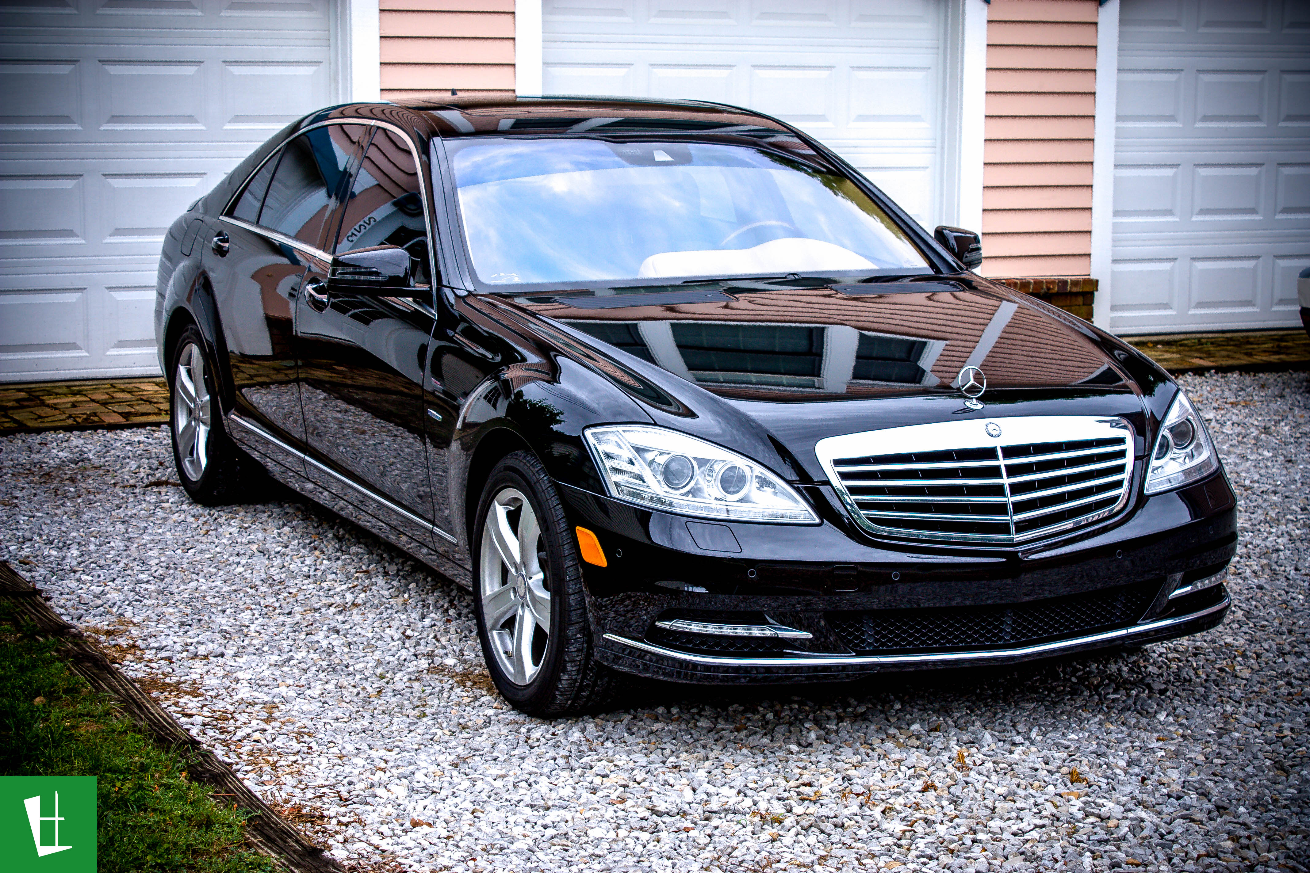 2012 mercedes benz s550 window tinting glass wrap for 2012 mercedes benz s550