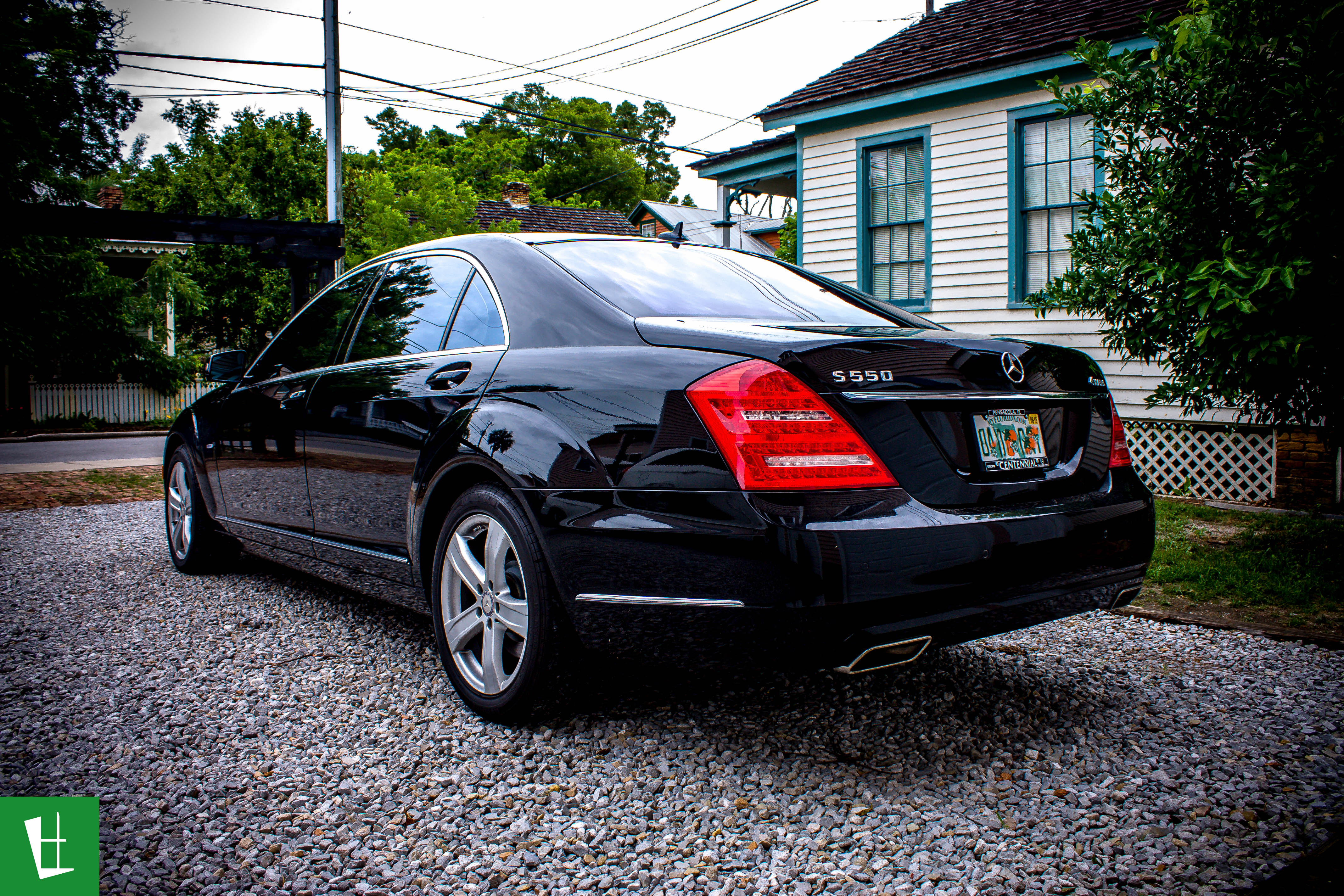 2012 mercedes benz s550 window tinting glass wrap for 2012 mercedes benz s550 for sale
