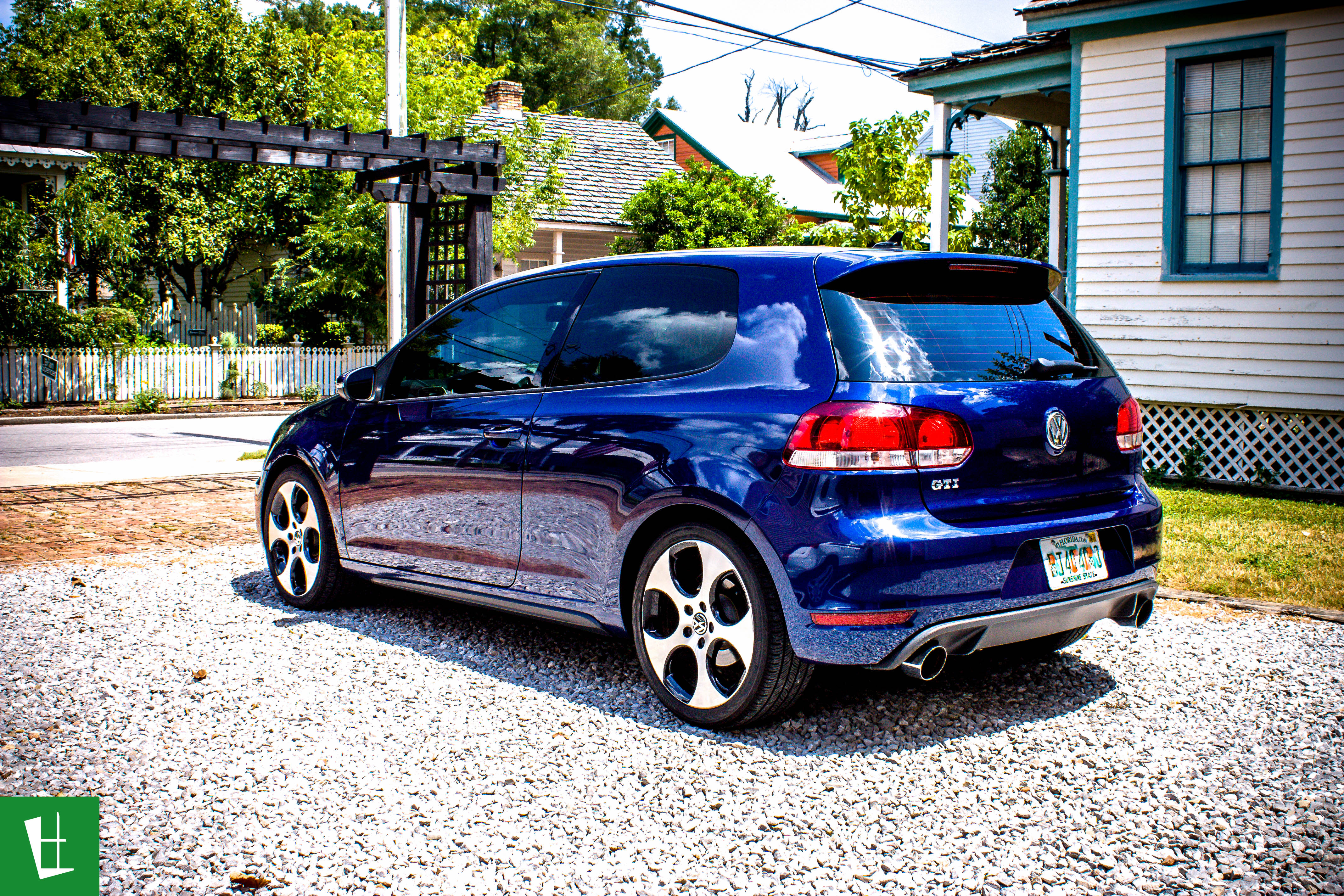 Pete Moore Vw >> Pete Moore Volkswagen Pensacola Fl Read Consumer | Upcomingcarshq.com