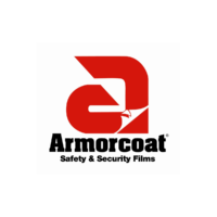 Armorcoat Safety Window Films