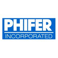 Phifer Solar Control Screens
