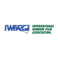 IWFA International Window Film Association