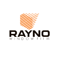 Rayno Window Films - Glass Wrap Window Tinting - Pensacola, FL