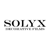 Solyx Decorative Films