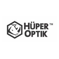 New Huper Optik Logo