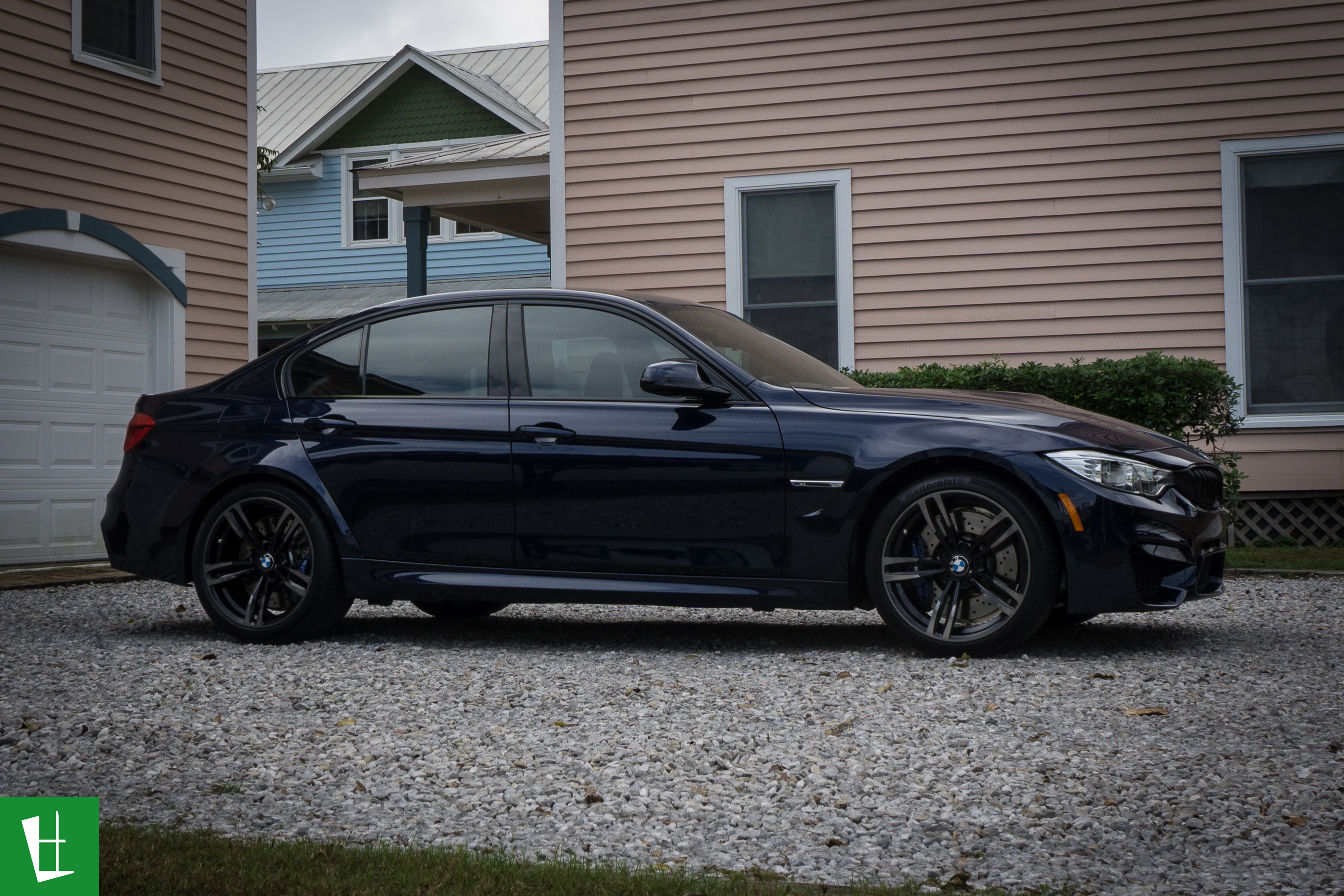 Bmw M Window Tinting moreover Nissan Maxima in addition Bmw M Sedan Window Tinting additionally Photo moreover Bmw M Window Tinting. on 2015 bmw 328i sedan