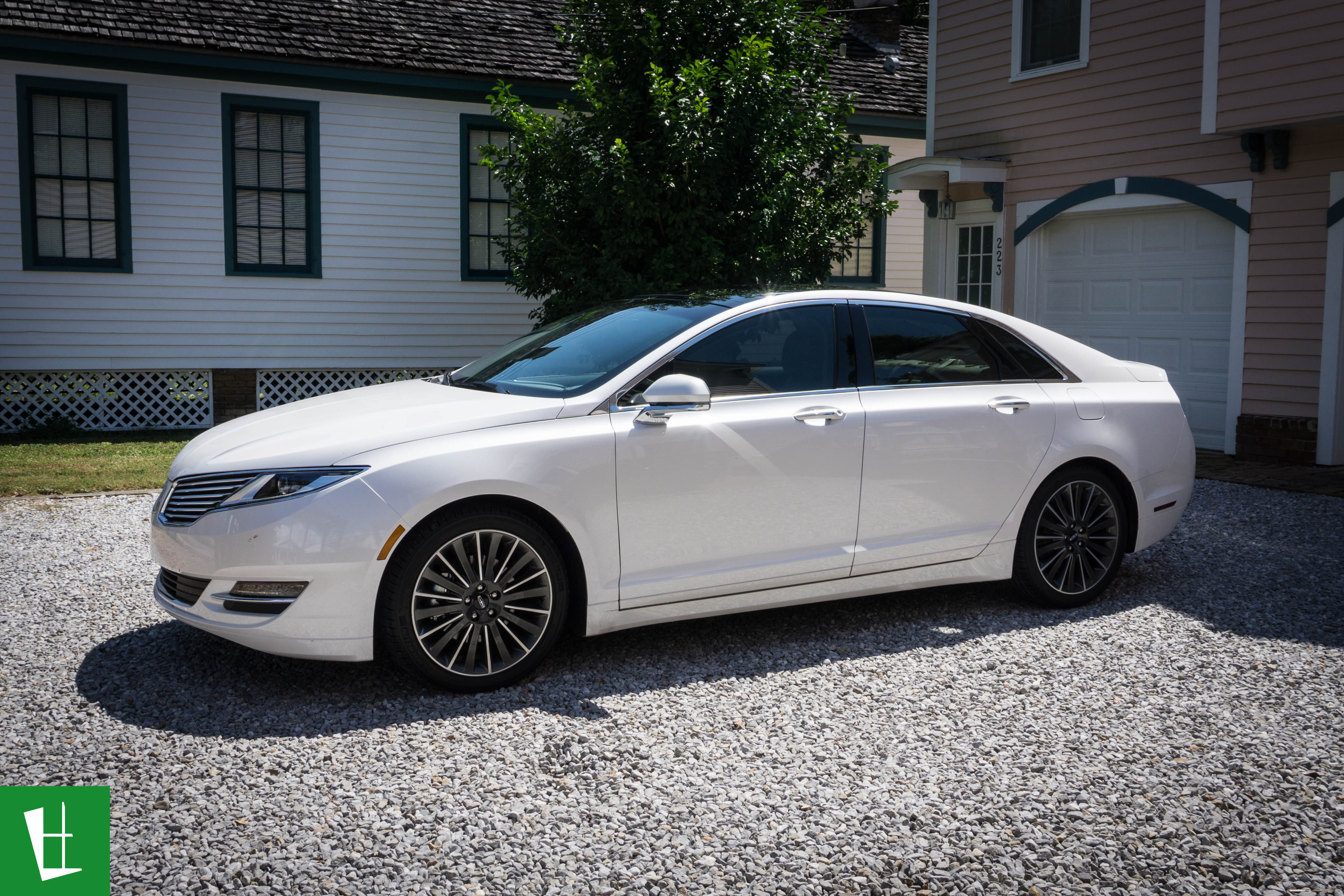 glass wrap 2016 lincoln mkz window tinting glass wrap pensacola fl. Black Bedroom Furniture Sets. Home Design Ideas