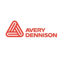 Avery Dennison Window Film